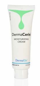 DermaCerin-moisturizing petrolatum fragrance free cream