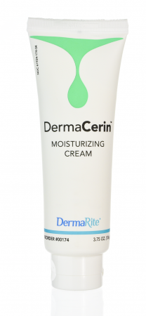 moisturizing petrolatum fragrance free cream