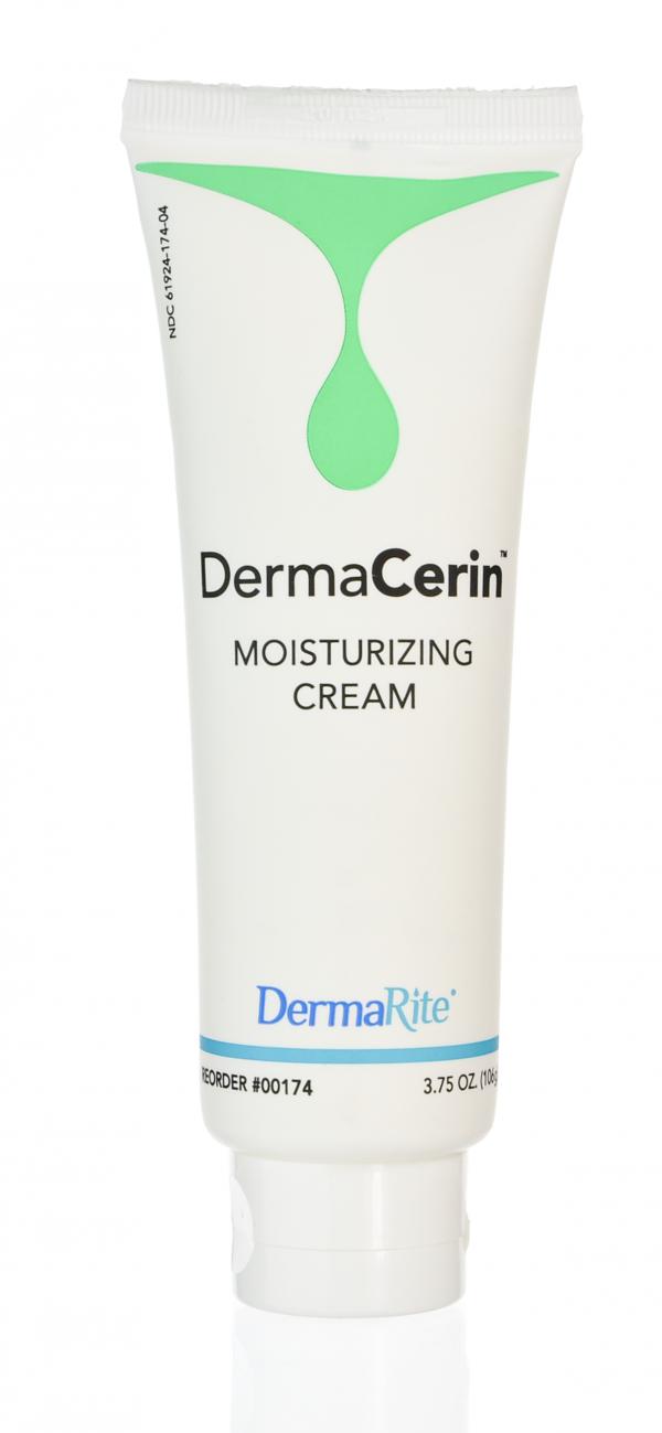 moisturizing petrolatum fragrance free cream