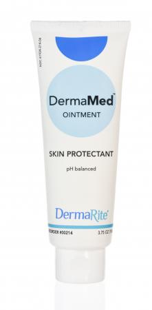 aluminum hydroxide gel skin protectant ooze drying