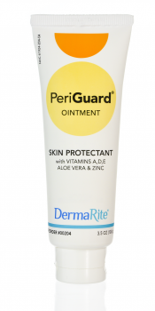 zinc vitamin a d e petrolatum-based barrier ointment