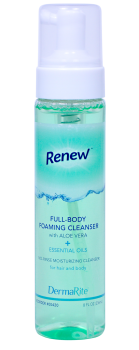 Renew Foaming Cleanser