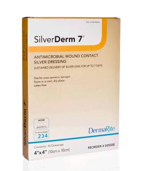 SilverDerm-7-4x4
