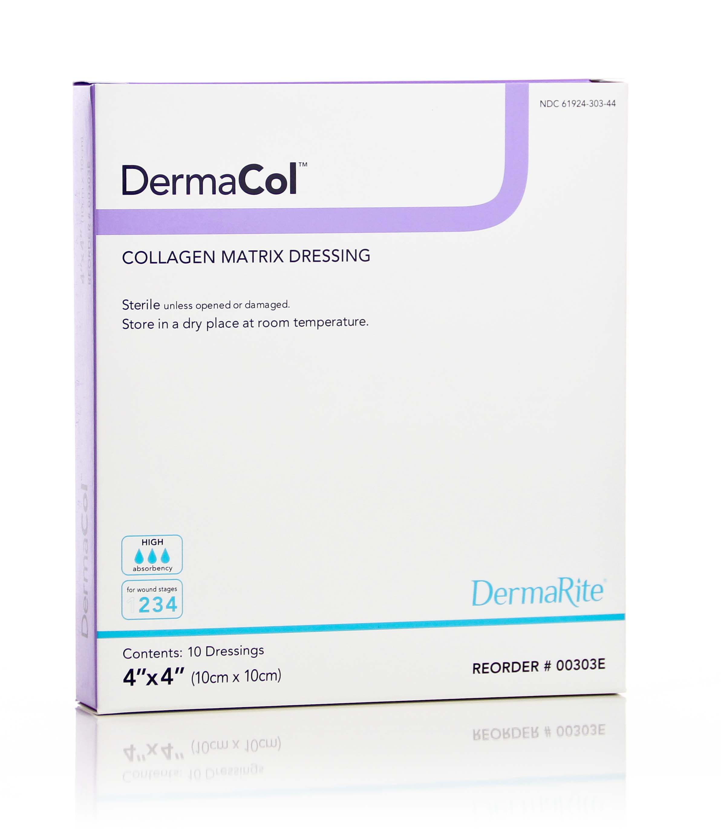 soft collagen sodium alginate carboxyl methylcellulose gel advanced wound care dressing deep wound management
