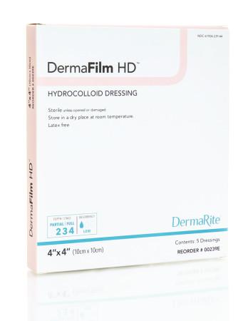 DermaFilm_HD