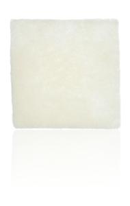 calcium alginate-wound dressing