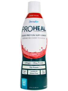 liquid protein supplement-hydrolyzed collagen synthesis whey protein absorption
