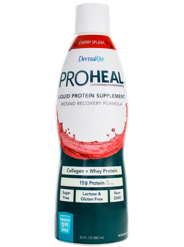 liquid protein hydrolyzed collagen synthesis whey protein absorption