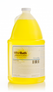 disinfectant-cleanser-bath and shower