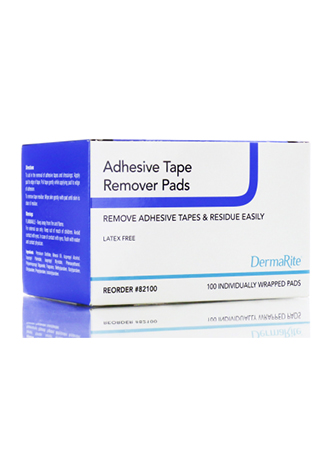 adhesive tape remover painless tape residue removal