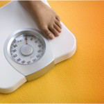 Obesity and wound healing