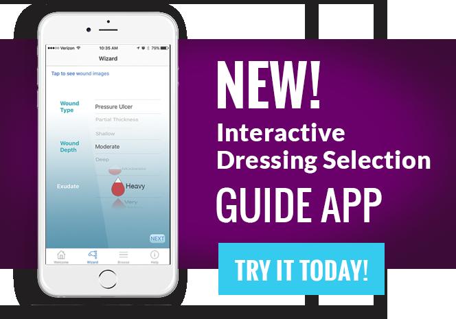 DermaRite Catalog App