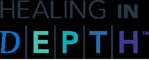 Healing in D.E.P.T.H. program