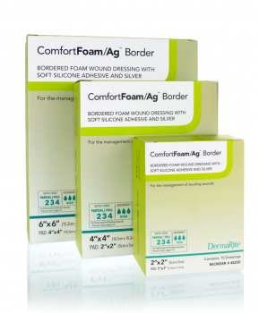 ComfortFoamAGBorder_family