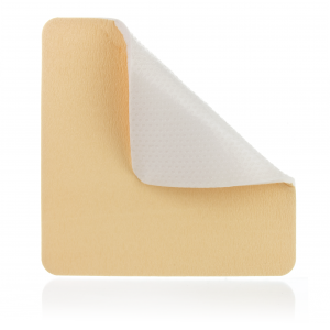 silicone adhesive-ComfortFoam/Ag™