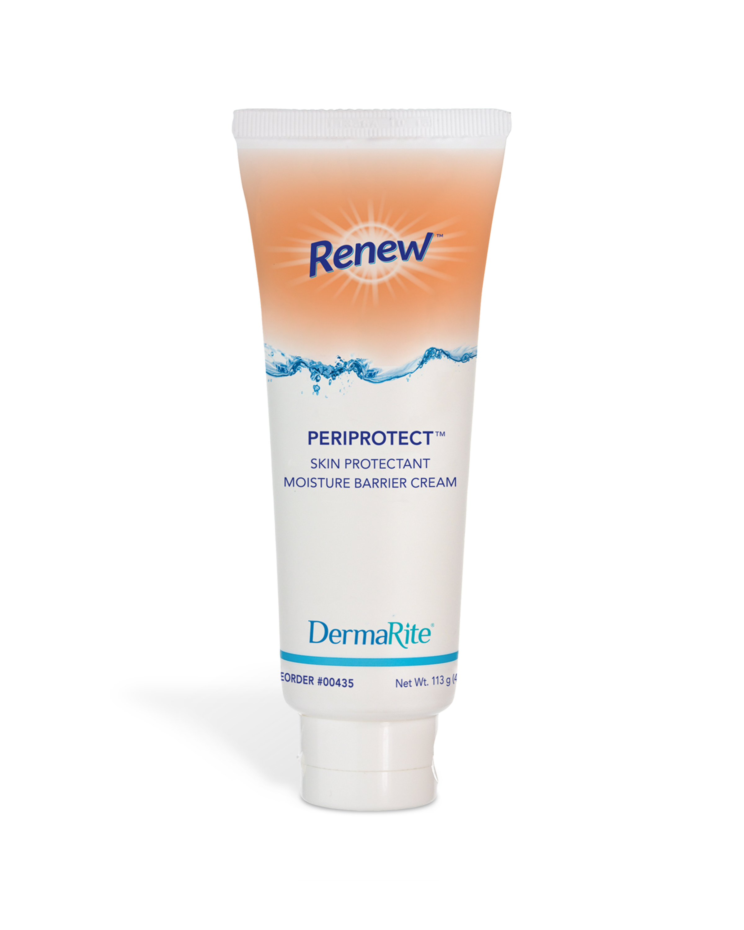 Renew PeriProtect™