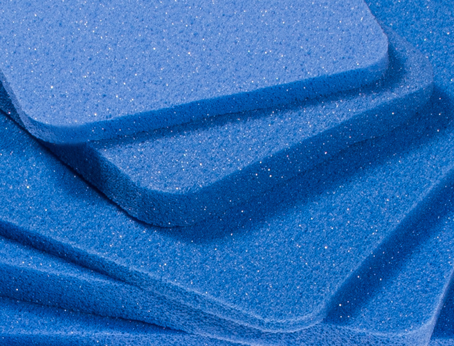 News | Wound Dressing Products for Assisted Living